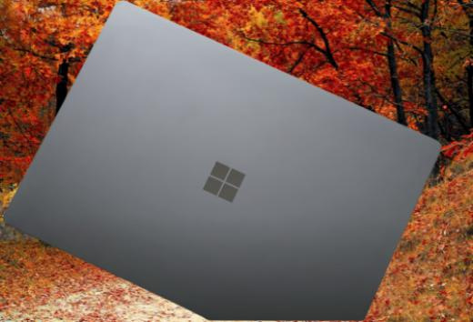 Review of the Surface Laptop 4 (15-inch): A larger, more powerful ultraportable