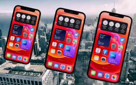 The day after Thanksgiving iPhone 12 arrangements still accessible: Save on each model at AT&T, Verizon, T-Mobile and that's just the beginning