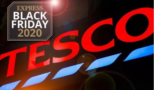 More Tesco Black Friday 2020 arrangements reported and it's uplifting news in the event that you need an iPhone
