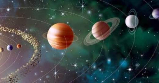 Planetary observing lovers are on a date with a special astronomical phenomenon