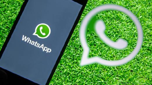 """WhatsApp"""" is a big surprise for everyone who has a Samsung phone"""